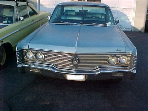 68 Chrysler Imperial by 68 Chrysler Imperial For Sale 440 Big Block
