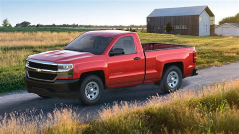 new difference between ram 1500 crew cab and cab crew cab cab differences autos post