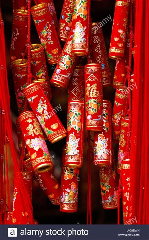 new year firecracker new year firecrackers www pixshark images