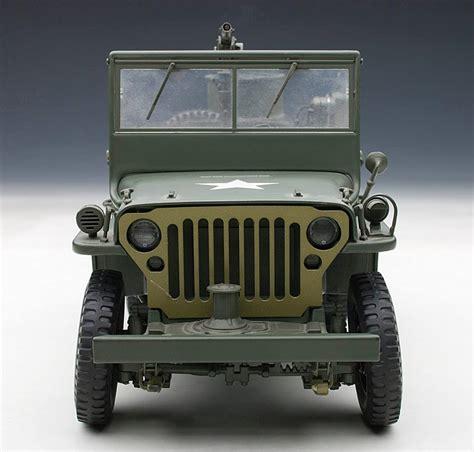 professional airtech grade 100 green camo jeep jeep 2007 wrangler comes in