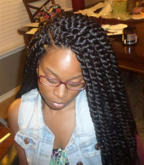 how many bags of hair for box braids crochet braids havana mambo twists protective styles