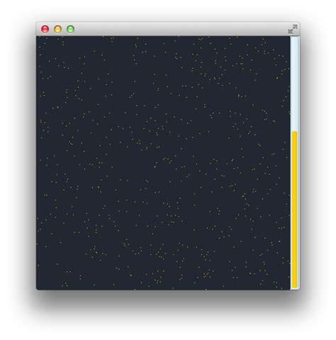 progress bar vertical progressbar javafx stack overflow