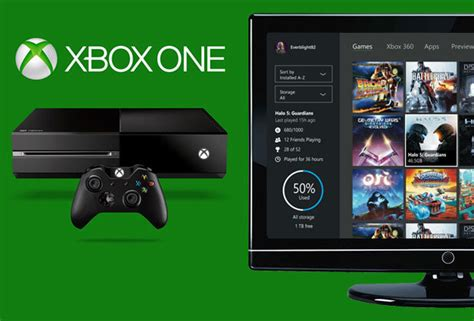 xbox  boss confirms massive update  coming