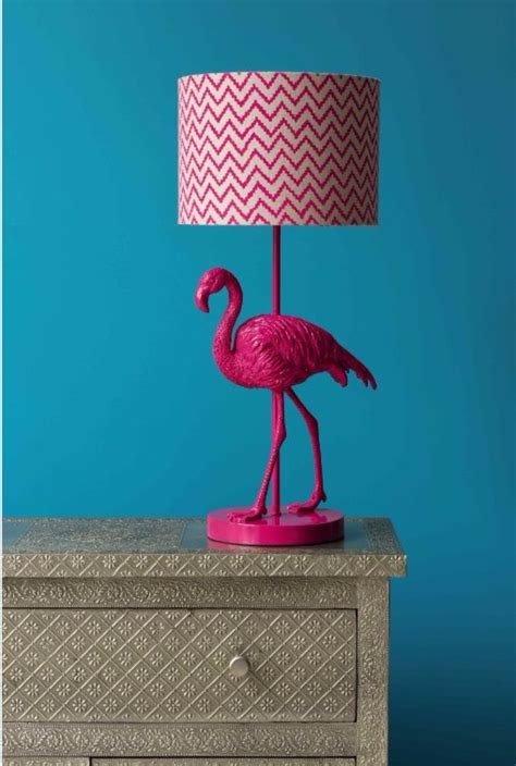 pink flamingo home decor mood board feel the pink flamingo in home decor modern