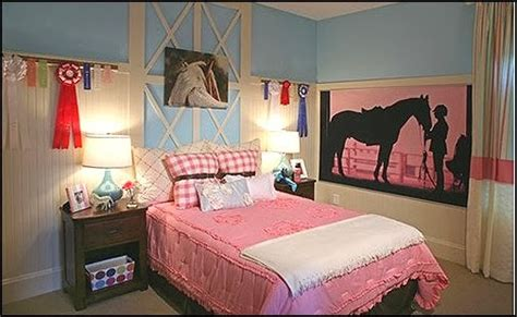 cowgirl bedroom decor decorating theme bedrooms maries manor horse theme