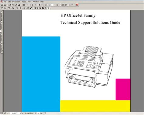 reset hp officejet g85 reset epson printer by yourself download wic reset
