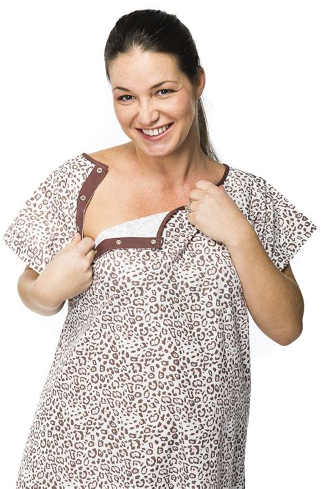 C Section Hospital Gown by 18 Best Images About Maternity Labor Delivery Hospital