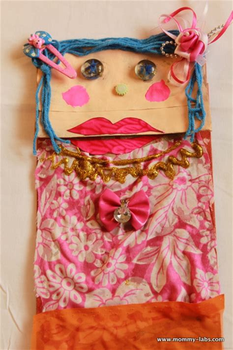 paper bag princess puppet pattern paper bag puppets using art to inspire story writing and