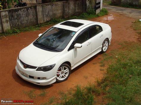 car modification parts  kerala auto trends magazine