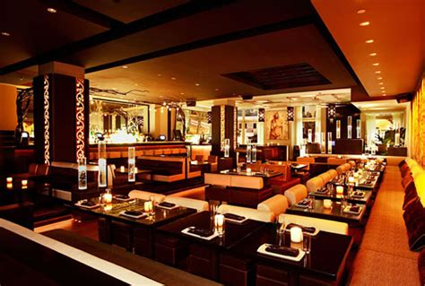 Restaurant Interior Design Dreams House Furniture Restaurant Interior Design