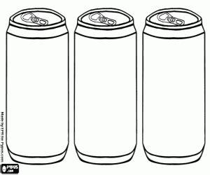 dibujos de bebidas para colorear juegos de bebidas para colorear imprimir y pintar 2