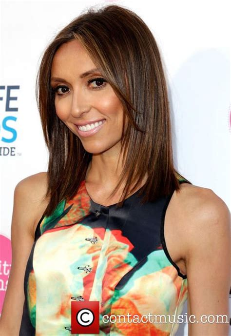 e news giuliana new haircut medium hair cuts medium hairs and hair on pinterest