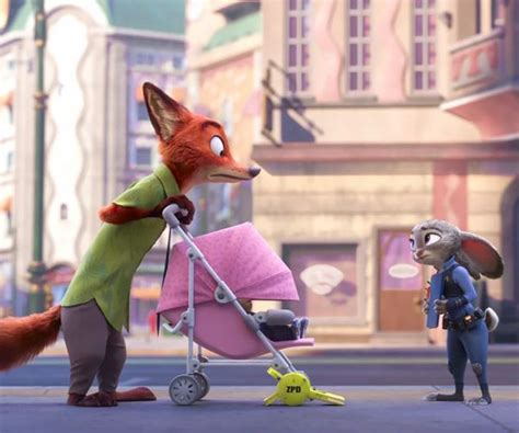 film streaming zootropolis 25 best ideas about zootopia trailer on pinterest