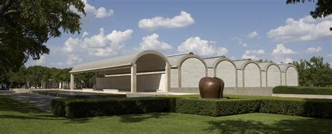 Home Decor Fort Worth by Hours Amp Admission Kimbell Art Museum