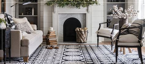 Joanna Gaines Living Room Rug Joanna Gaines Magnolia Home Lotus Rug Collection