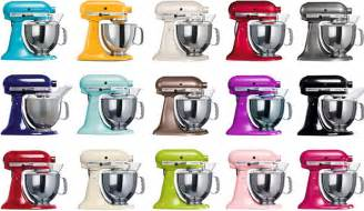 kitchen aid mixer colors to buy or not to buy the kitchenaid mixer