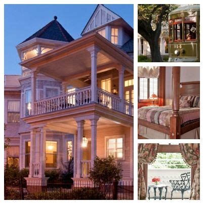 best bed and breakfast in new orleans looking for the best place to stay in new orleans check