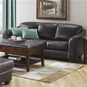 Sofas N Stuff by Page 18 Of Sofas Columbus Central Ohio Sofas Store