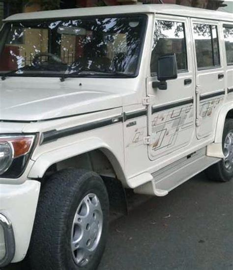 mahindra bolero car shivamogga  car  india