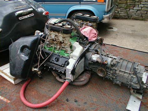 motor repair manual 2004 porsche 911 head up display porsche 911 2 7 motor 915 trans fs pelican parts technical bbs