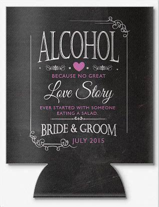 103 best Can Koozies images on Pinterest   Wedding koozies
