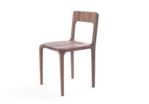 aziende tavoli e sedie tavoli e sedie prodotti toscana siena italia mobili urbani