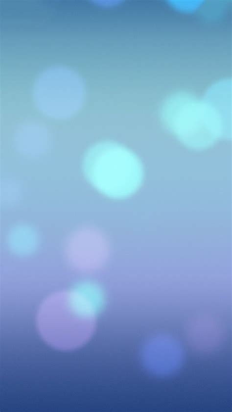 best wallpapers for ios 7 wallpapers ios 7 pour iphone