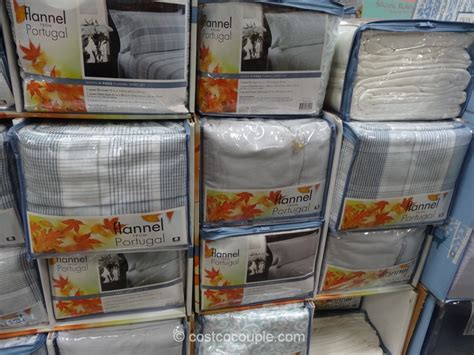 costco comforter costco bed sheets bedding sets