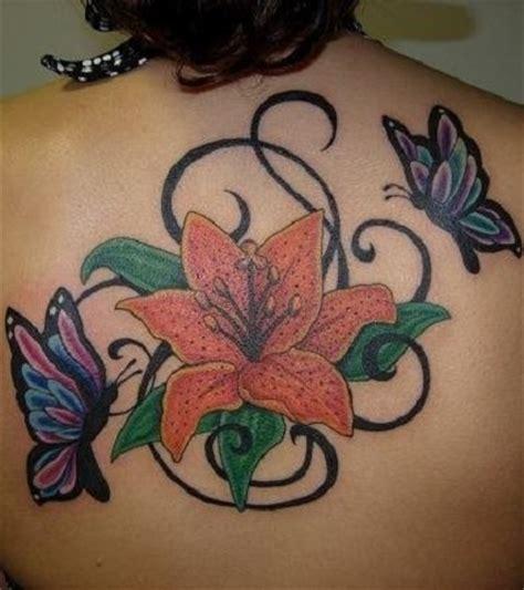 imagenes tatuajes mariposas tatuajes de mariposas las mejores fotos de tattoos