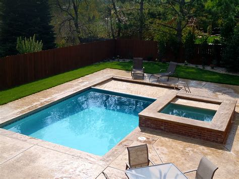 covered swimming pool cover any type of pool cover pools