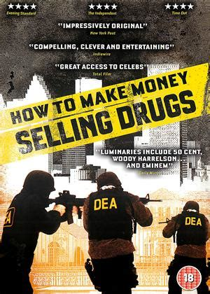 How To Make Money Selling Drugs Documentary Online Free - watch how to make money selling drugs online megashare historical october stock