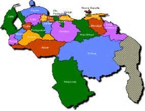 encuentra aqu informacin de estado de ceche para tu venezuelatuya geografa venezuela tuya