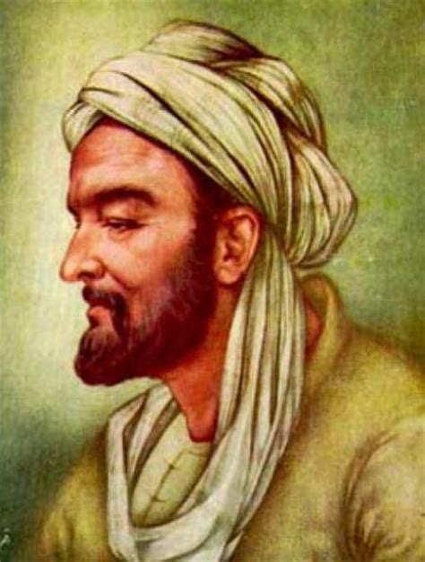 full biography of ibn sina ibn sina s the canon of medicine muslim heritage