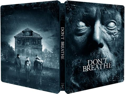 don t move don t breathe books hit thriller quot don t breathe quot is coming to uk steelbook in