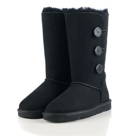 17 best images about ugg boots black friday sale on
