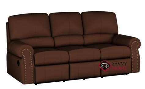 charleston leather sofa charleston dual reclining leather sofa by palliser power