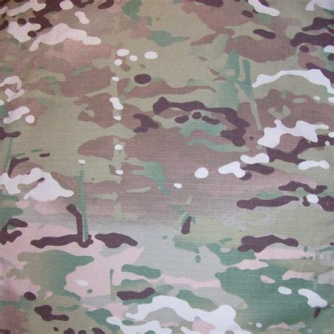 army new pattern the art and science of military camouflage by caitlin hu