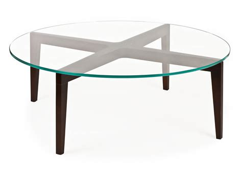 Coffee Table Base Ideas Coffee Table Base Coffee Table Design Ideas