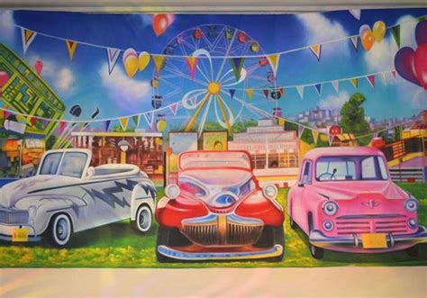 1950s themed events uk 1950s theme parties hire or book theme nights es