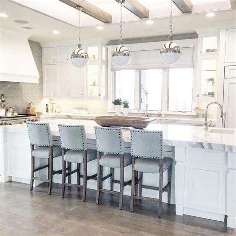sur la table kitchen island les 25 meilleures id 233 es de la cat 233 gorie kitchen counter