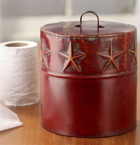 decorative single toilet paper cover burgundy antique toilet tissue cover decorative accents