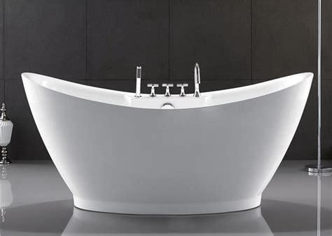 deep bathtubs for sale european style resin freestanding tub custom size deep