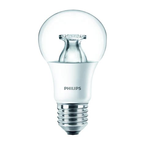 Lu Led Philips Lumen philips led le warmglow dimmbar bei notebooksbilliger de