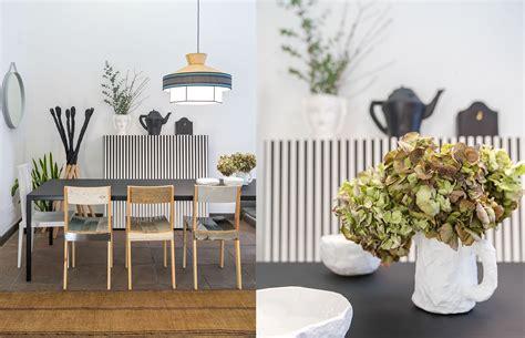 mia home design gallery rome mia home design gallery rome