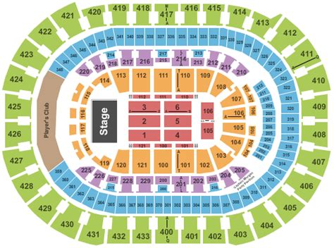 verizon center floor plan concert venues in washington dc concertfix com