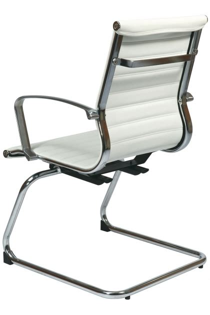 Visitor Chair Design Ideas White Office Guest Chairs Modern Ideas Picture 30 Chair Design
