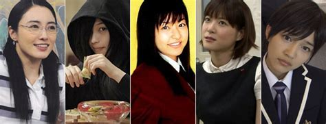 best live action anime top 5 live action anime actress performances fandomania