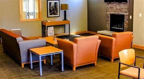 Dominium Apartments Joplin Mo 1502 Michigan Place