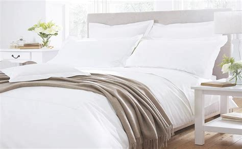 the organic bedroom journal sol organics organic cotton bedding change you
