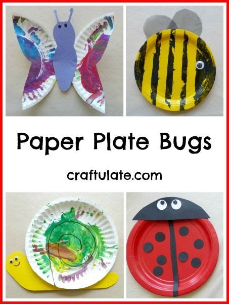 newspaper theme for preschool 396 best paper plates images on pinterest paper plates